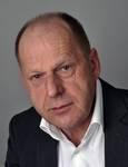 Jo Maessen ist neuer Regional Sales Manager BeNeLux und EMEA