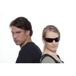 3M Virtua AP cooles Schutzbrillen-Design