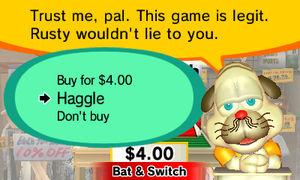 Angeschlagener Riese springt mit 3DS-Titeln auf F2P-Zug auf
