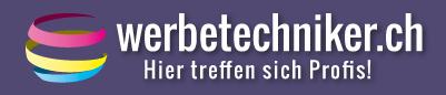 Werbetechniker.ch