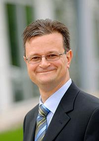 Änderung im Top Management von Canon Schweiz