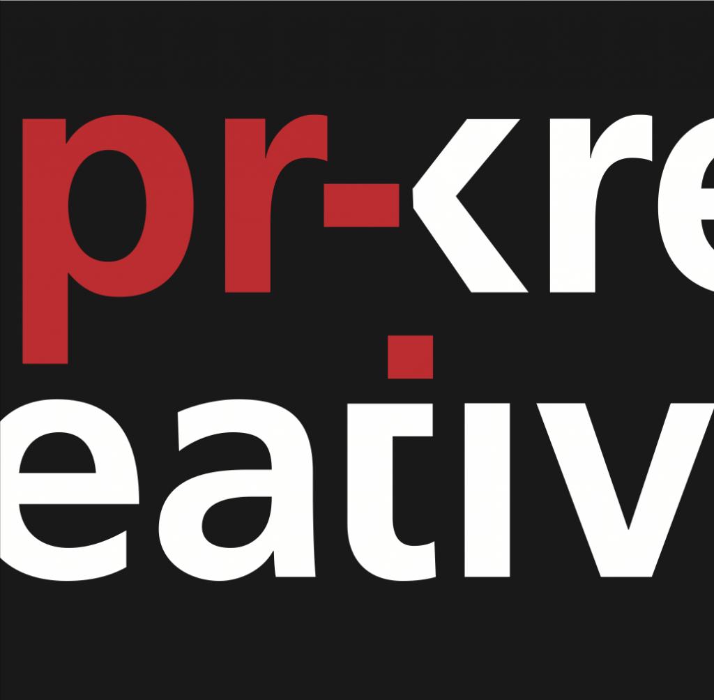 PR-Kreativ Beschriftungscenter Grüze