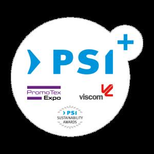 Messetrio aus PSI, PromoTex Expo und viscom findet 2021online statt, als «PSI Digital»