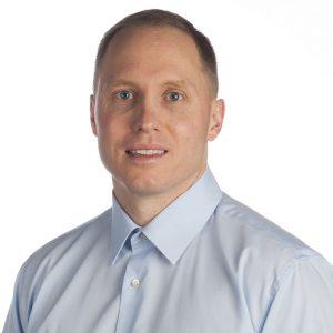 Graphax erhält einen neuen CEO